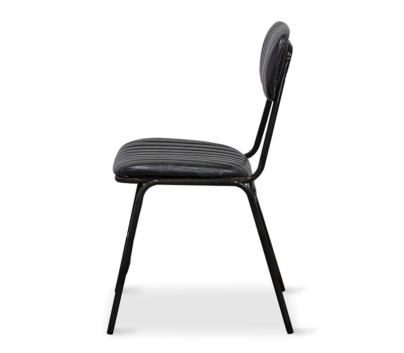 products/retro-chair-black-2.jpg