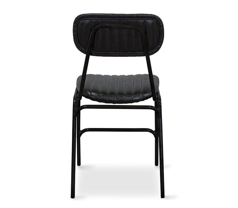 products/retro-chair-black-3.jpg