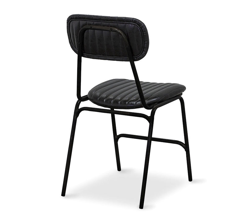 products/retro-chair-black-4.jpg