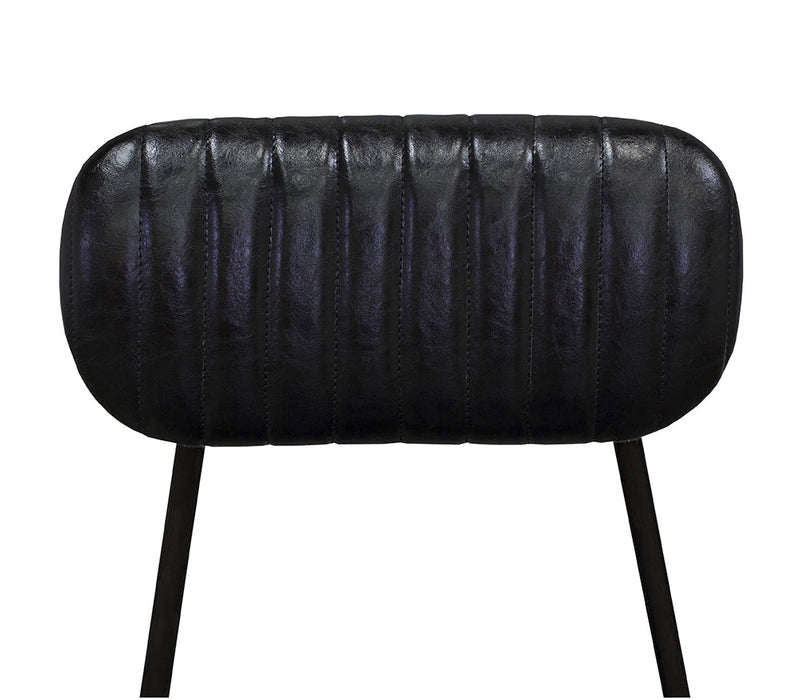 products/retro-chair-black-5.jpg