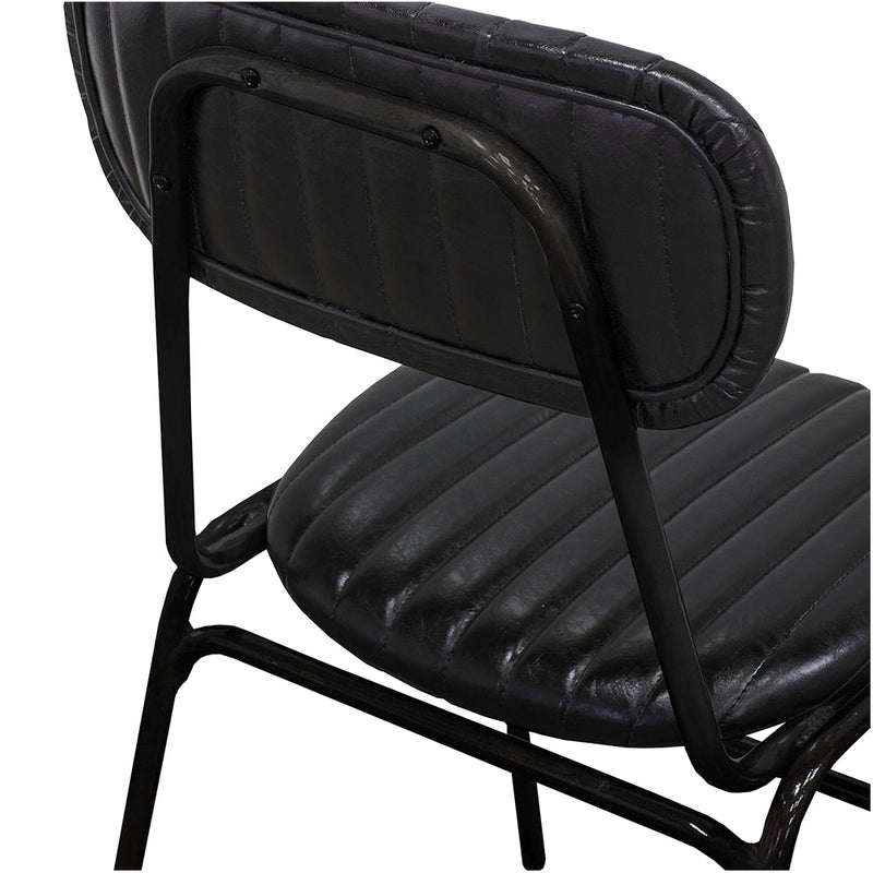 products/retro-chair-black-6.jpg