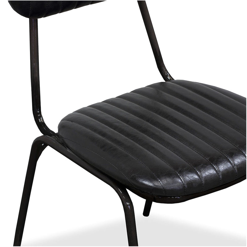 products/retro-chair-black-7.jpg