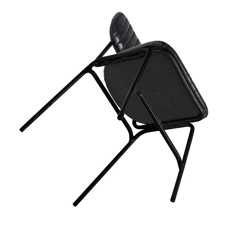 products/retro-chair-black-8.jpg