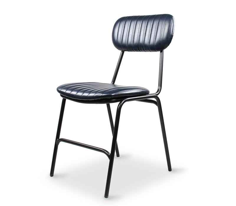 products/retro-chair-blue-1.jpg