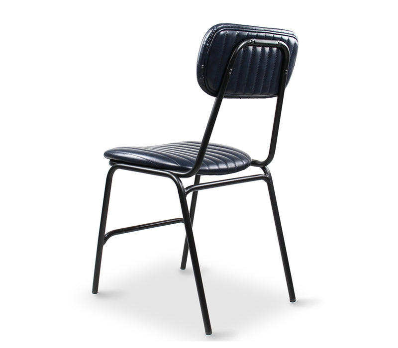 products/retro-chair-blue-3.jpg