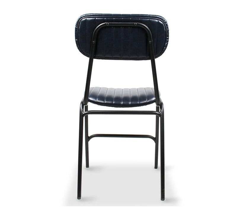products/retro-chair-blue-4.jpg