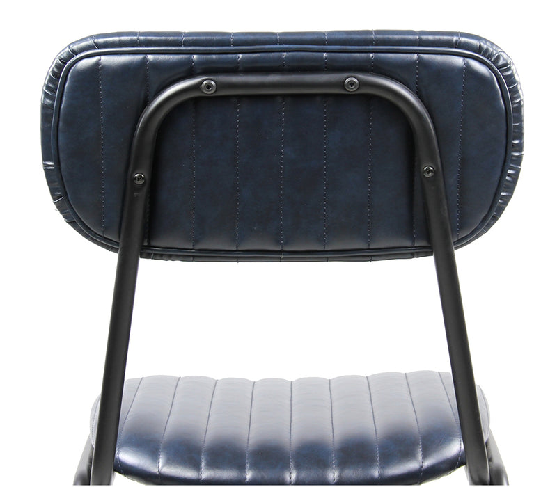 products/retro-chair-blue-5.jpg