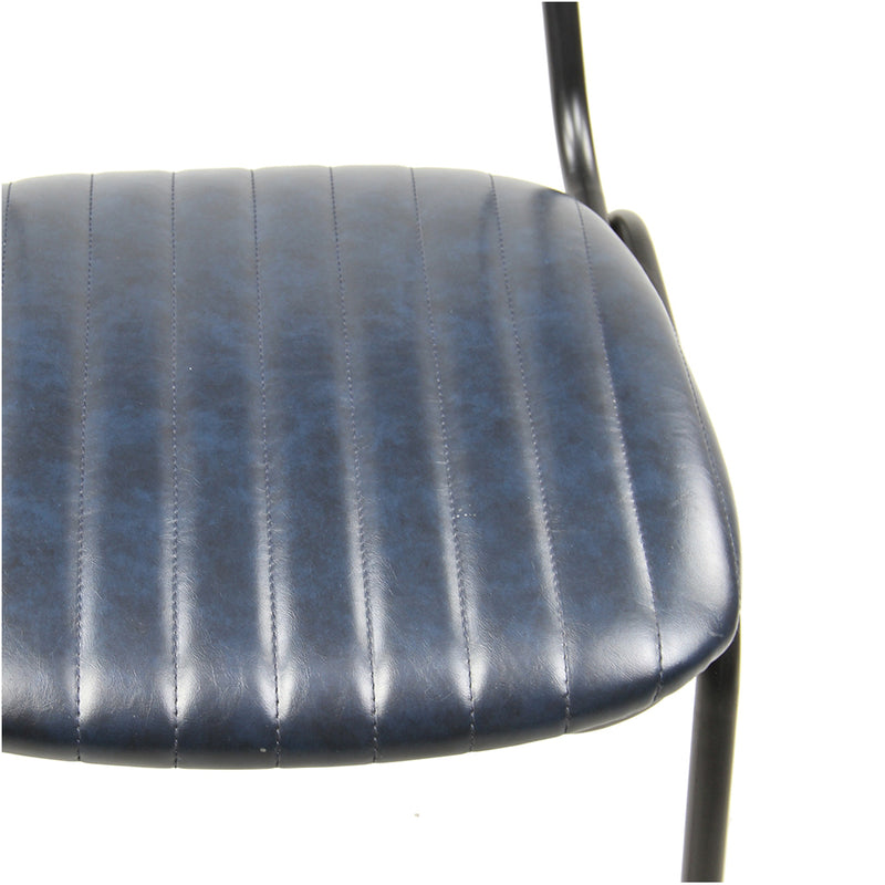 products/retro-chair-blue-6.jpg
