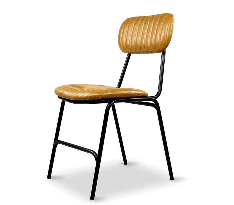products/retro-chair-camel-1.jpg