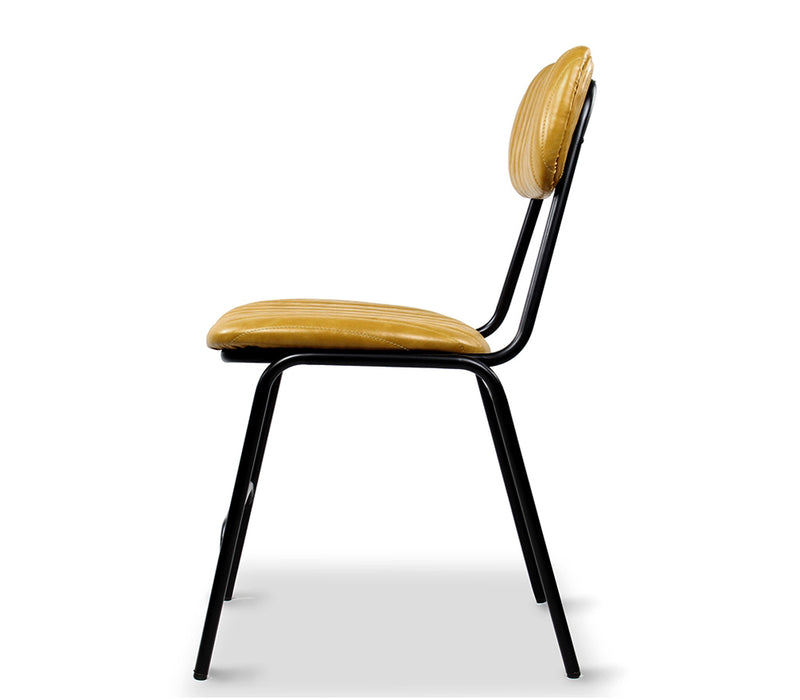 products/retro-chair-camel-2.jpg