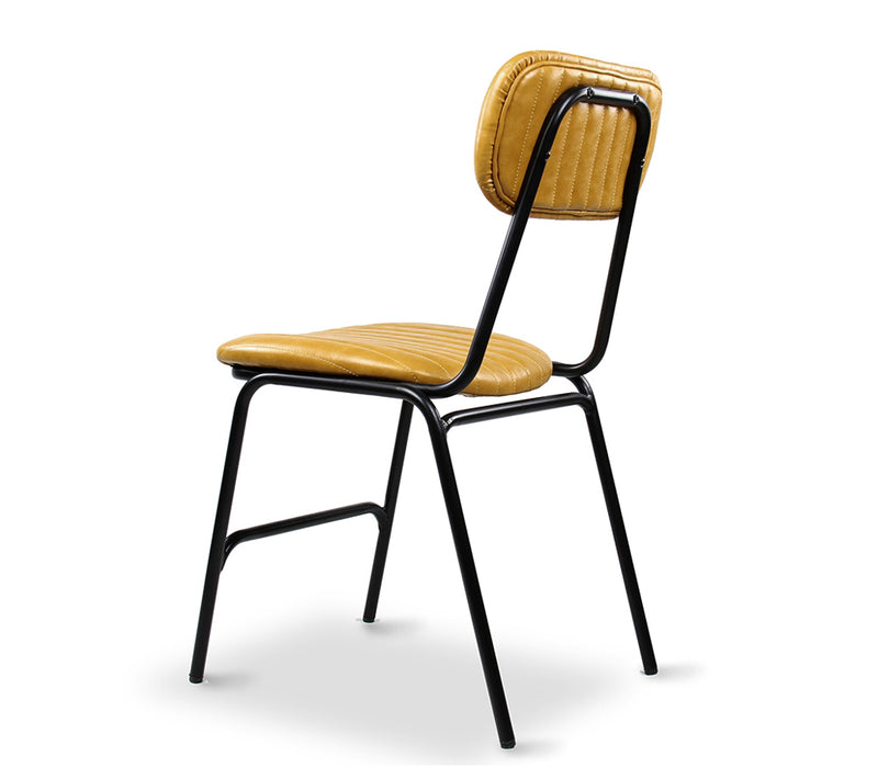 products/retro-chair-camel-3.jpg