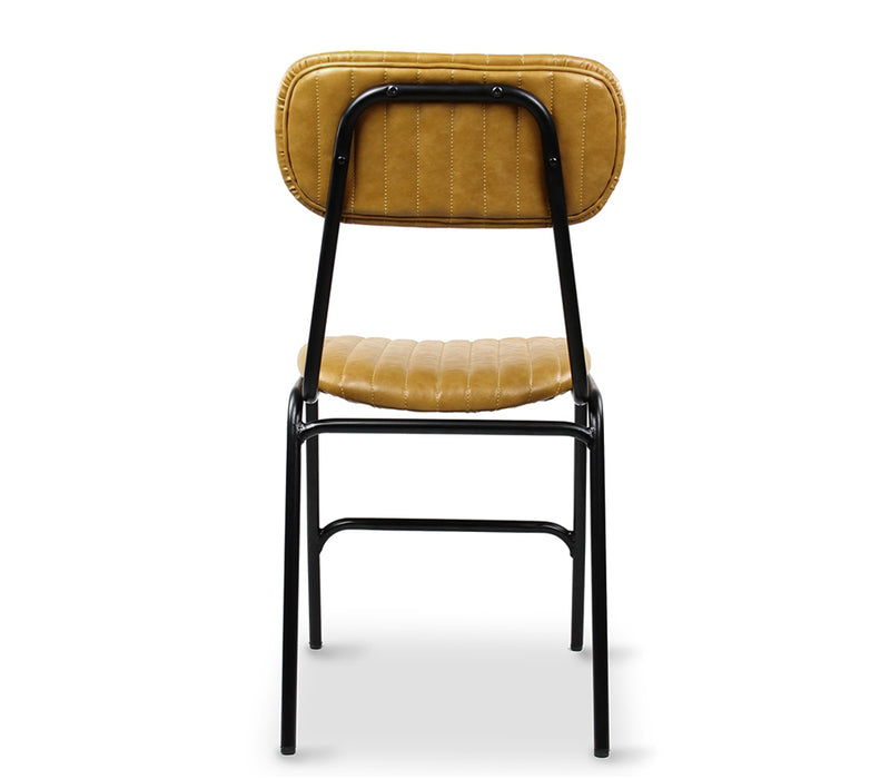 products/retro-chair-camel-4.jpg