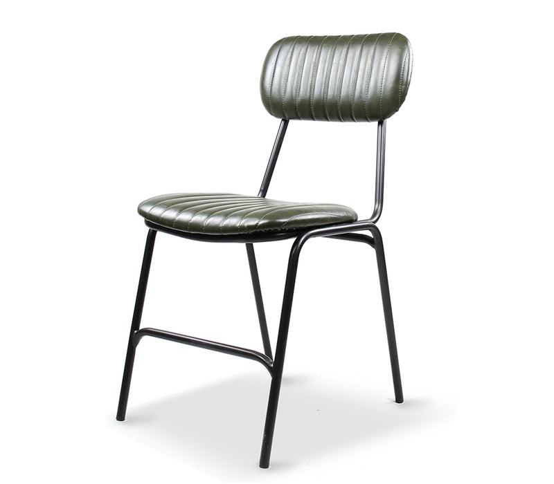 products/retro-chair-green-1.jpg