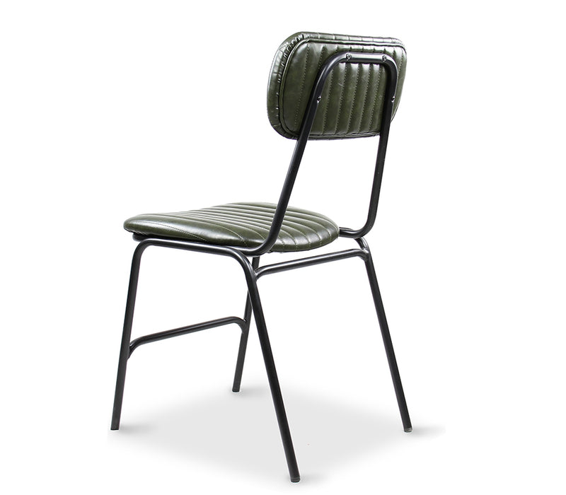 products/retro-chair-green-3.jpg