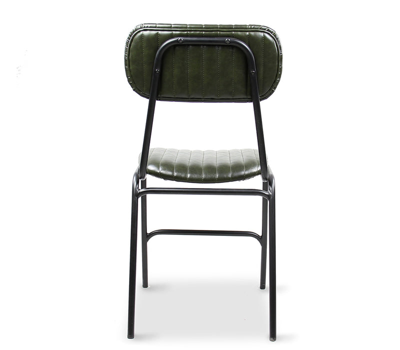 products/retro-chair-green-4.jpg