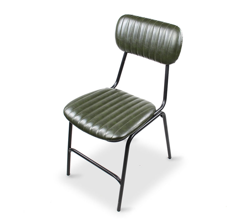 products/retro-chair-green-5.jpg