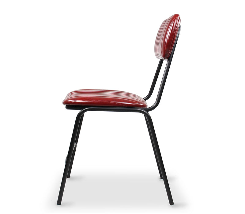 products/retro-chair-red-2.jpg