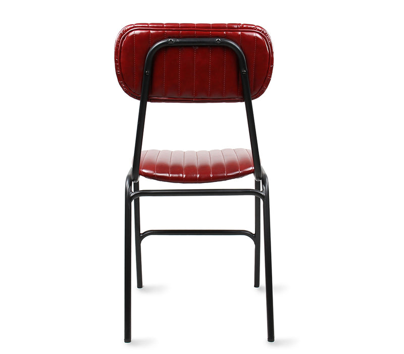 products/retro-chair-red-4.jpg