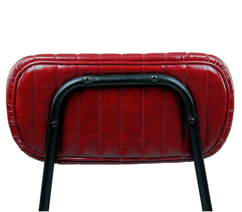 products/retro-chair-red-5.jpg