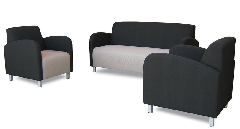 products/retro_soft_seating.jpg