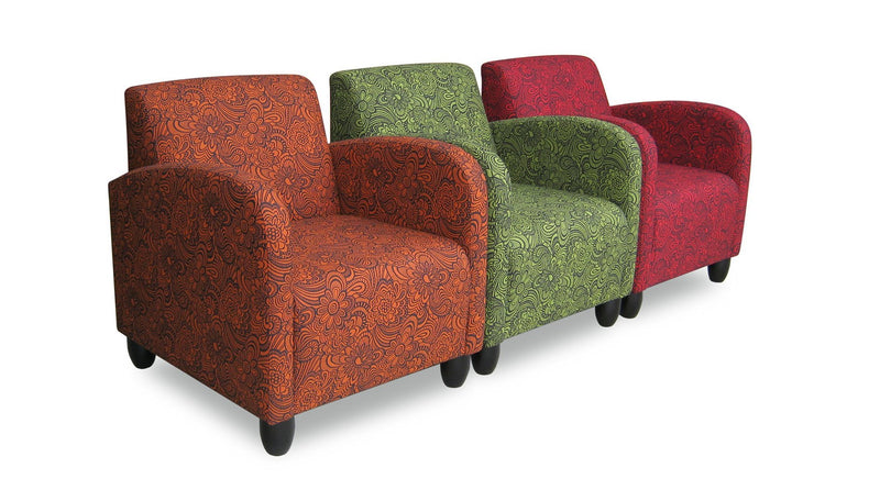 products/retro_soft_seating__1.jpg