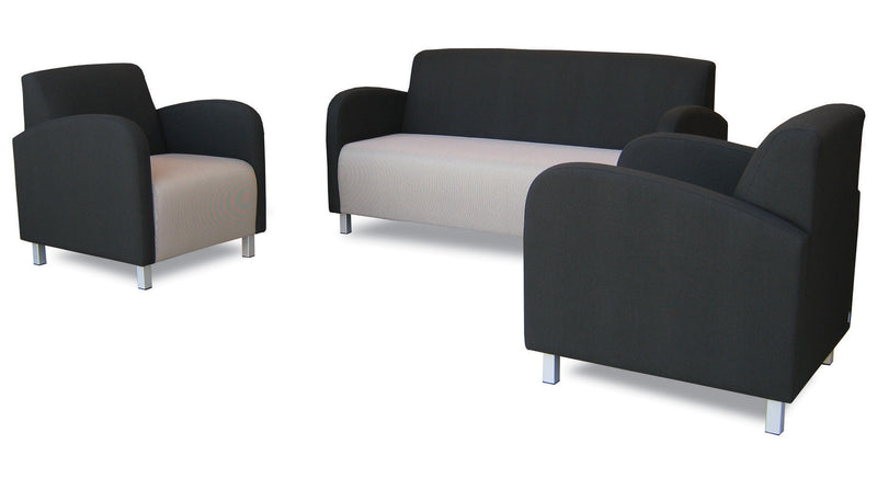 products/retro_soft_seating__2.jpg