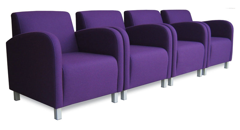 products/retro_soft_seating__3.jpg