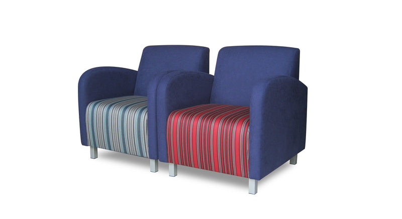 products/retro_soft_seating__4.jpg