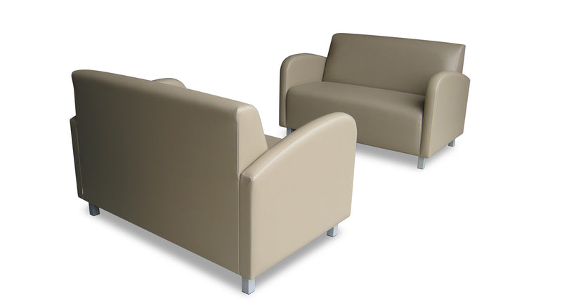 products/retro_soft_seating__5.jpg