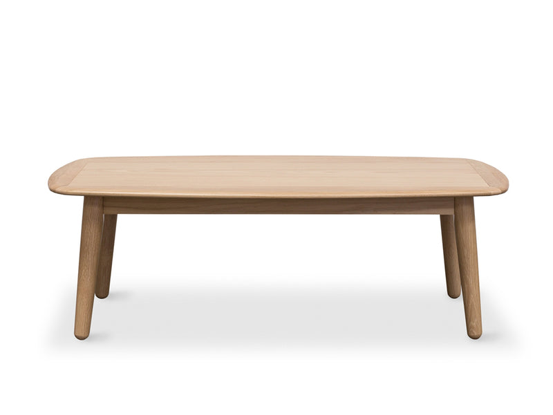 products/sienna-coffee-table.jpg