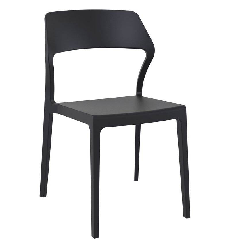 products/snow_chair_black_2.jpg