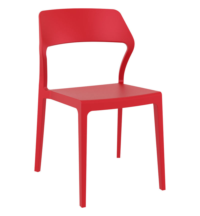 products/snow_chair_red_2.jpg