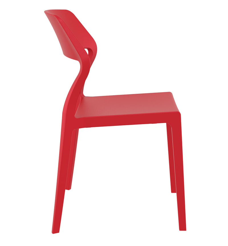 products/snow_chair_red_3.jpg