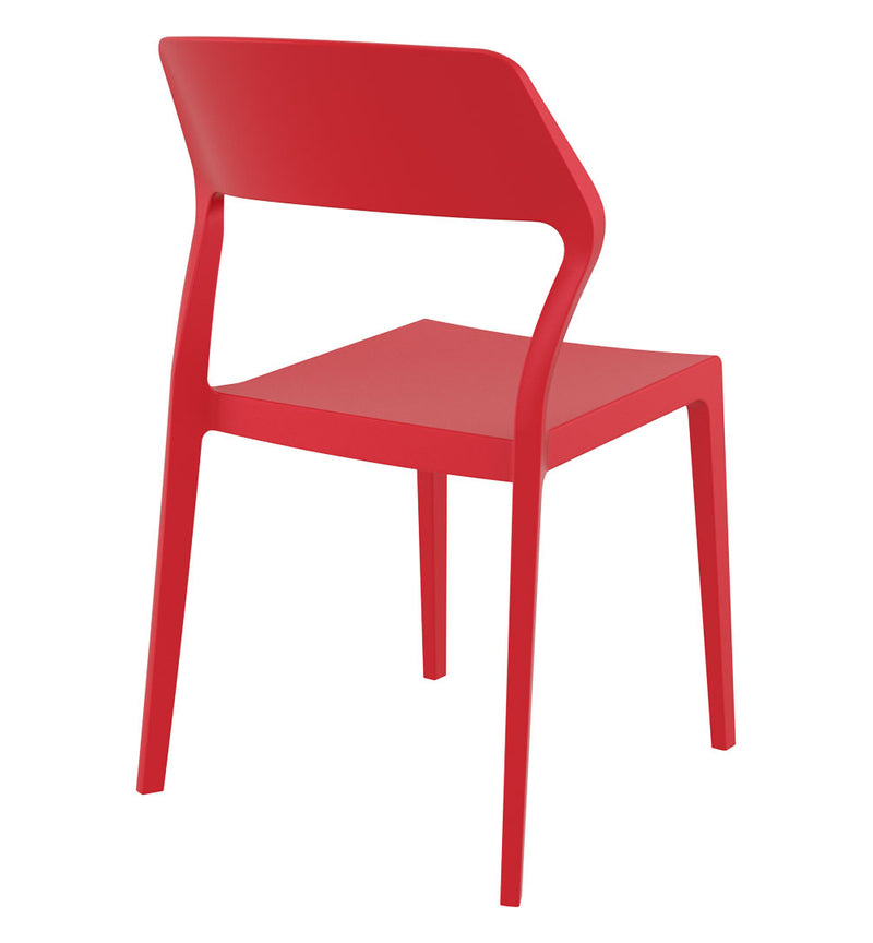 products/snow_chair_red_4.jpg