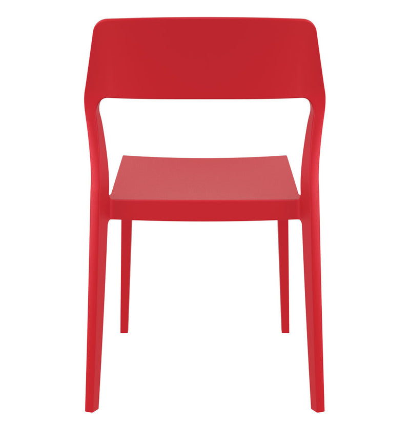 products/snow_chair_red_5.jpg
