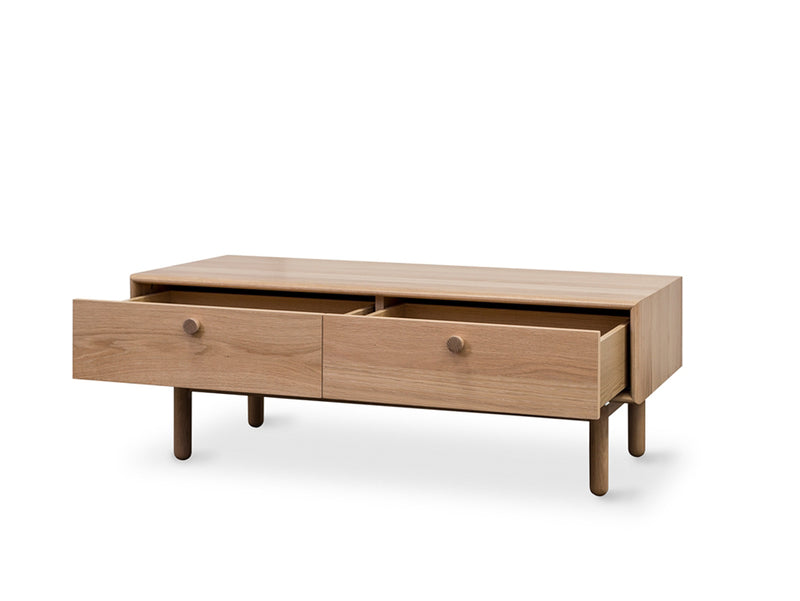 products/tosca-coffee-table--3.jpg