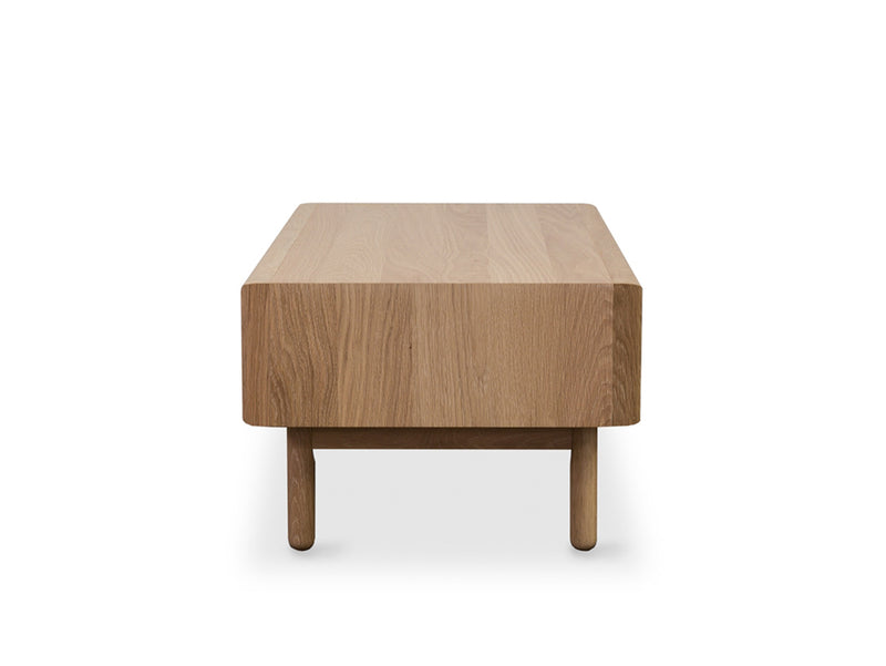 products/tosca-coffee-table--4.jpg
