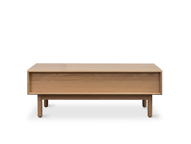 products/tosca-coffee-table--5.jpg