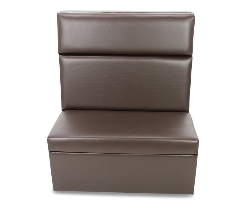 products/urban_booth_seating_1.jpg