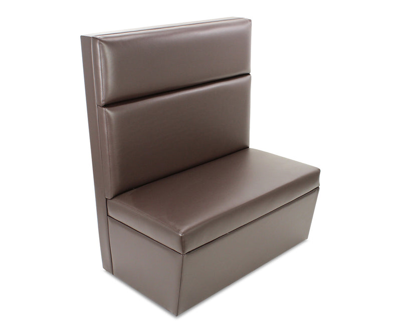 products/urban_booth_seating_3.jpg