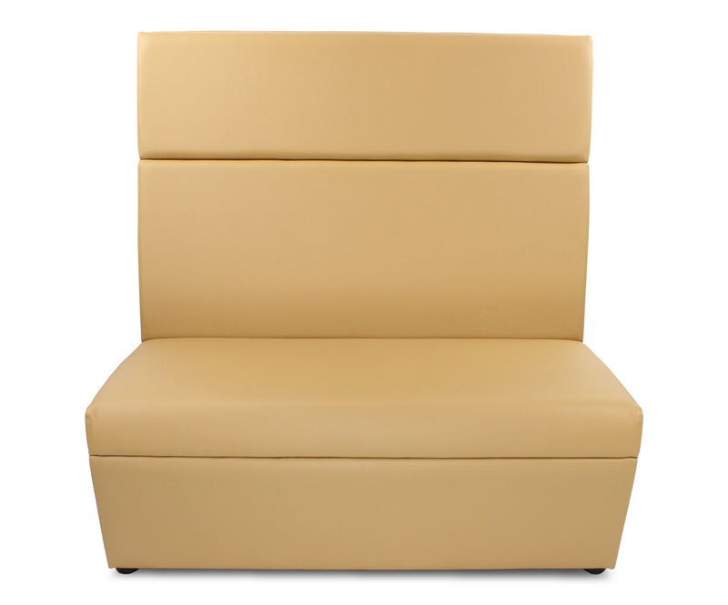 products/urban_v2_booth_seating_1.jpg