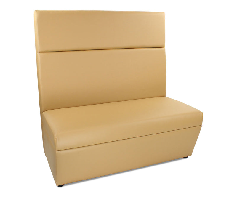 products/urban_v2_booth_seating_2.jpg