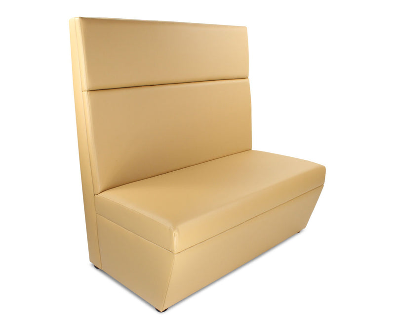 products/urban_v2_booth_seating_3.jpg