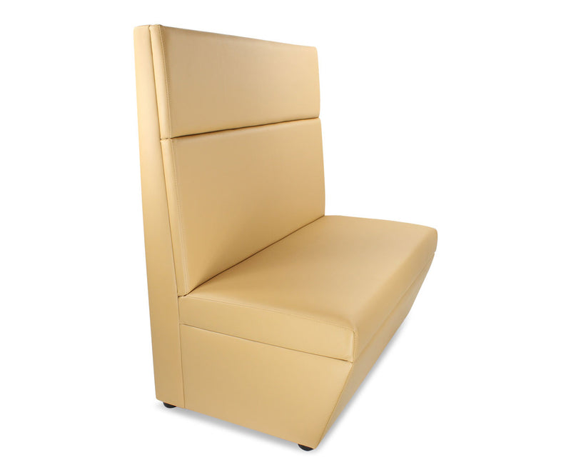 products/urban_v2_booth_seating_4.jpg