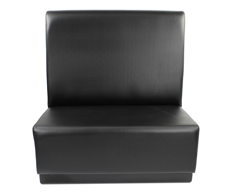 products/veneto_booth_seating_1.jpg