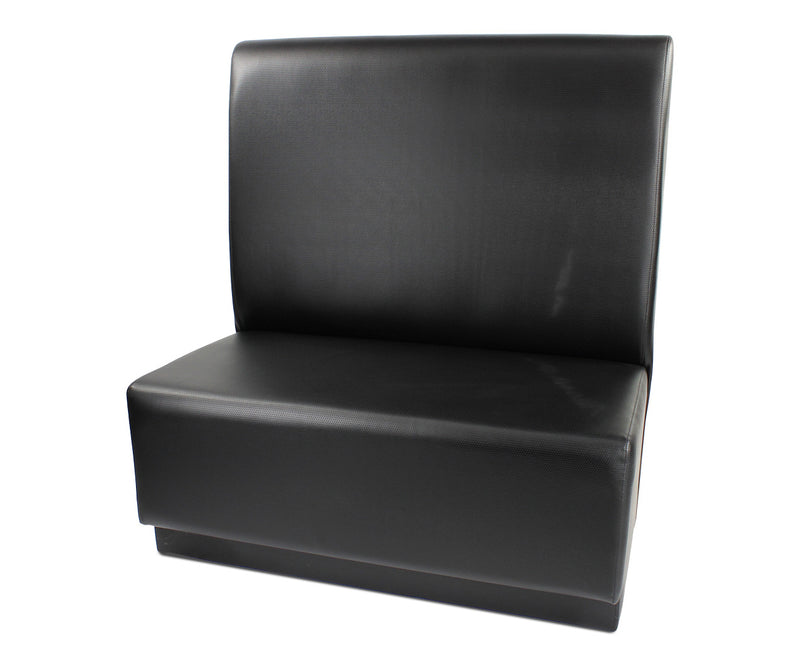 products/veneto_booth_seating_2.jpg
