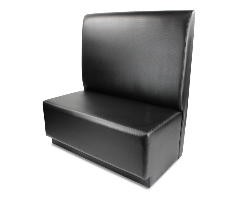 products/veneto_booth_seating_3.jpg