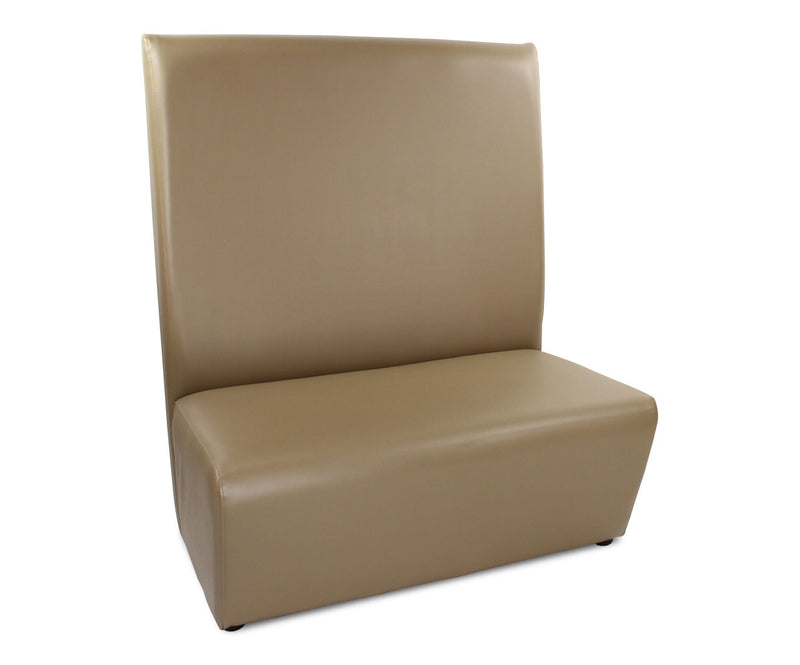 products/veneto_v2_booth_seating_2.jpg