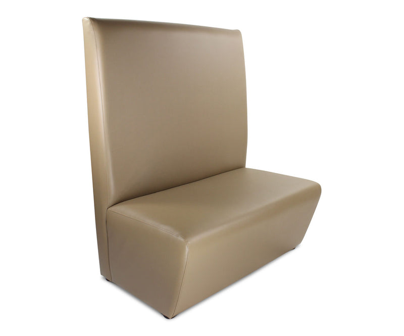 products/veneto_v2_booth_seating_3.jpg