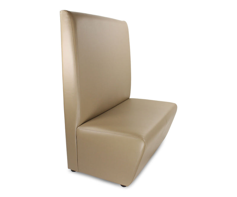 products/veneto_v2_booth_seating_4.jpg